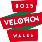 velothon_wales