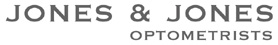 Jones & Jones Optometrists (opticians)